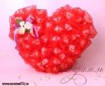 Сердце Амура